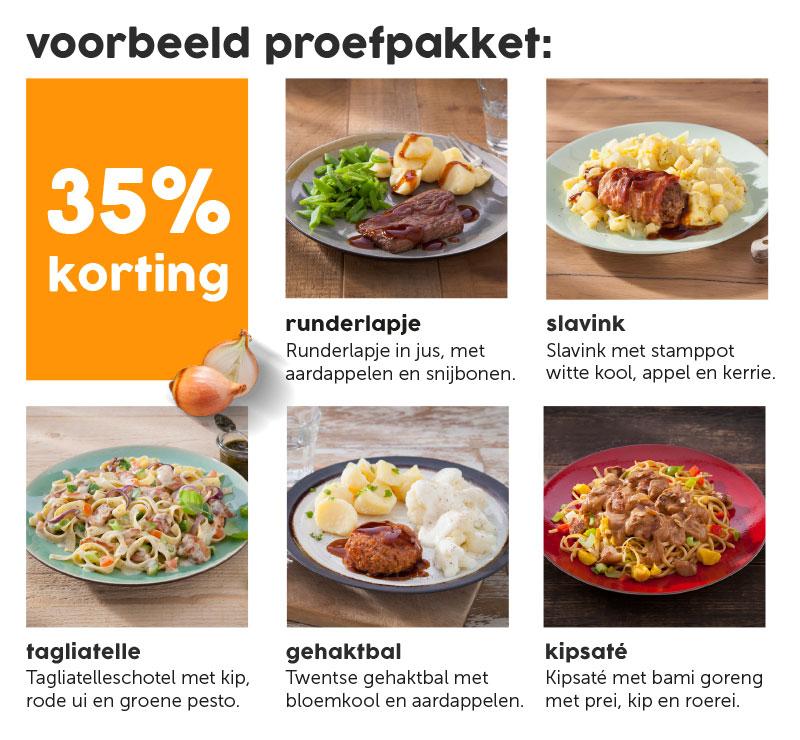 proefpakket2019_35%
